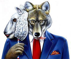 o-lobo-na-pele-de-cordeiro
