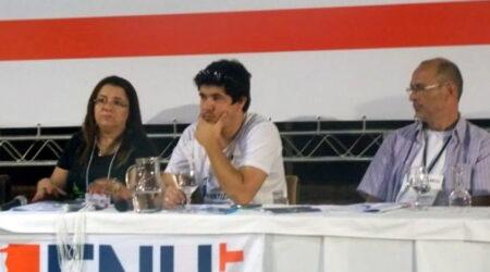 FNU congresso 2