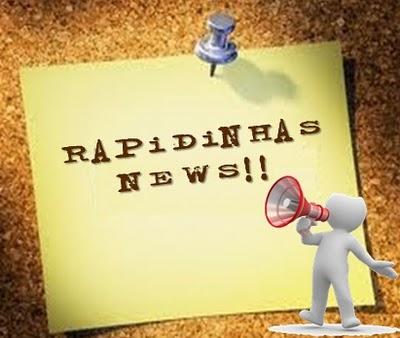 RAPIDINHAS