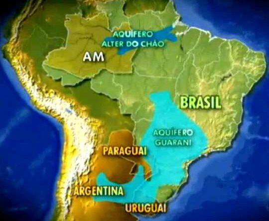 aquifero-guarani2