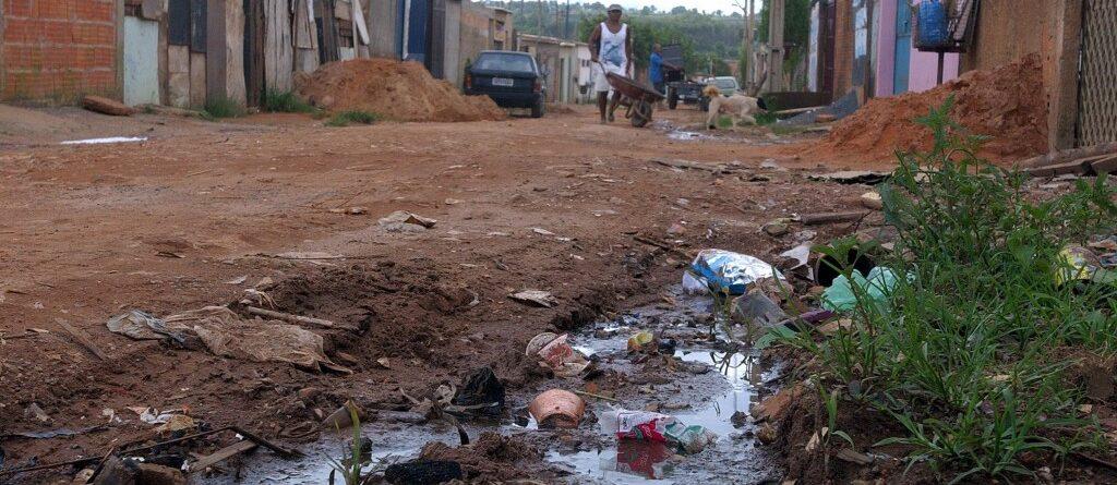 falta_saneamento
