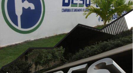 DESO BNDES