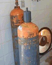 cilindro cloro 2