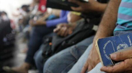 desempregados_agencia-brasil