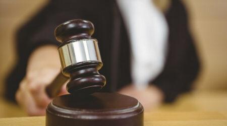 decisao judicial