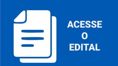 acesse edital