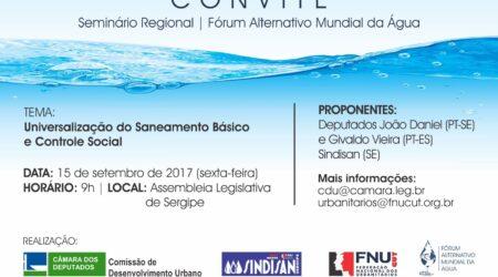 Convite Seminario FAMA2018 final