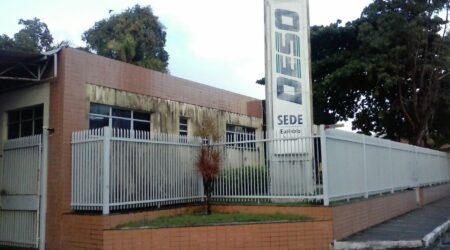 DESO sede 01