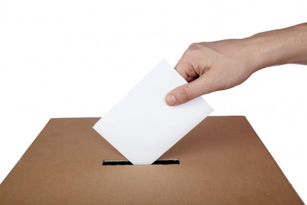 eleiçao voto