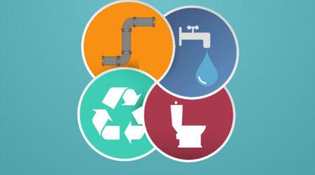 saneamento basico cópia
