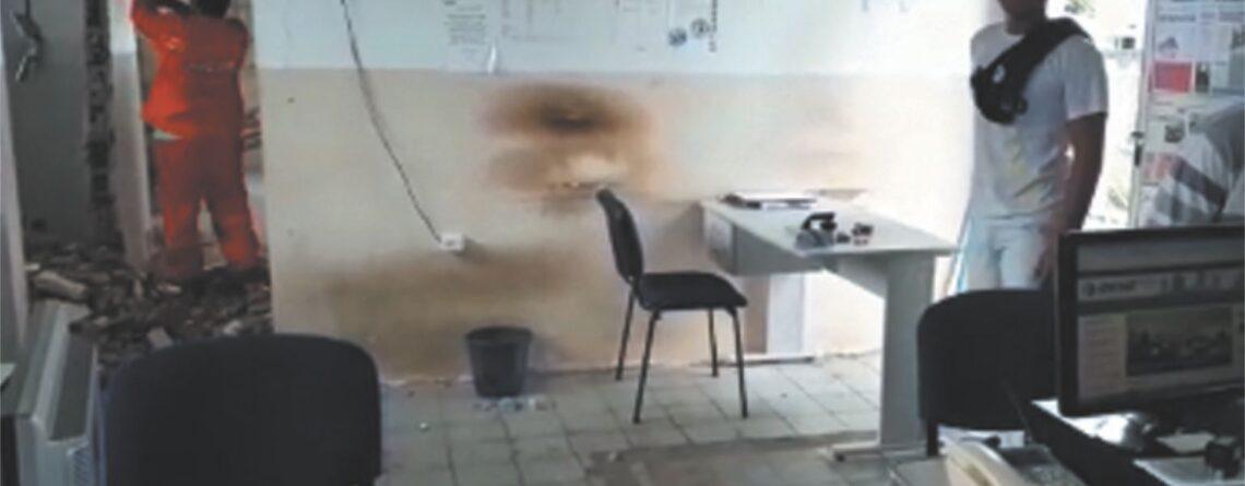 escritorio neopolis