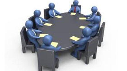 negociacao acordo coletivo 2