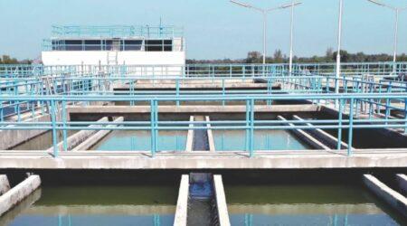 estacao tratamento agua web
