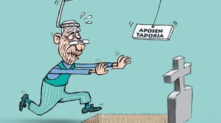 aposentadoria1