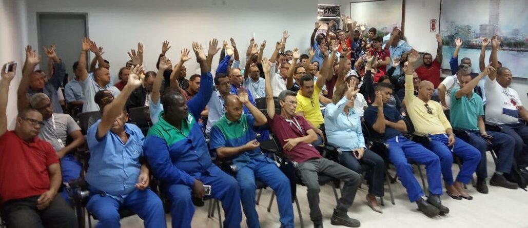 assembleia deso greve geral