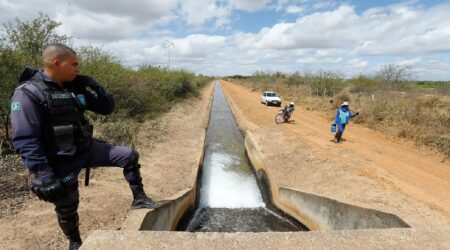 patrulha privatizacao agua