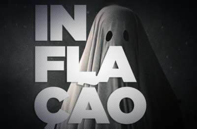 inflacao2