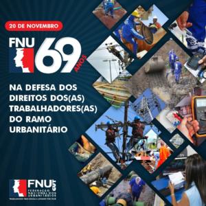 FNU 69 anos